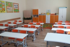Klasa-SP-1-11