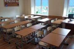 Klasa-SP-1-12