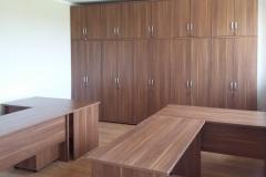 Pomieszczenia-biurowe-1