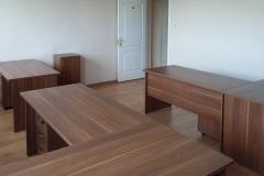 Pomieszczenia-biurowe-2