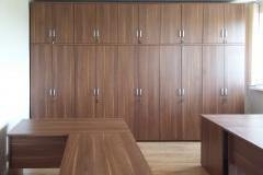 Pomieszczenia-biurowe-3