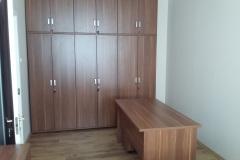 Pomieszczenia-biurowe-4