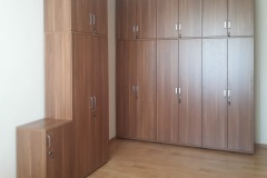 Pomieszczenia-biurowe-8
