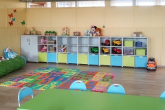 Swietlica Przedszkole (2)