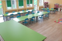 Swietlica Przedszkole (3)