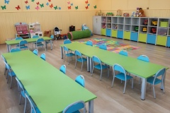 Swietlica Przedszkole (4)