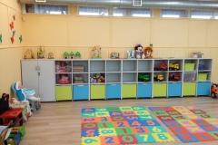 Swietlica Przedszkole (5)